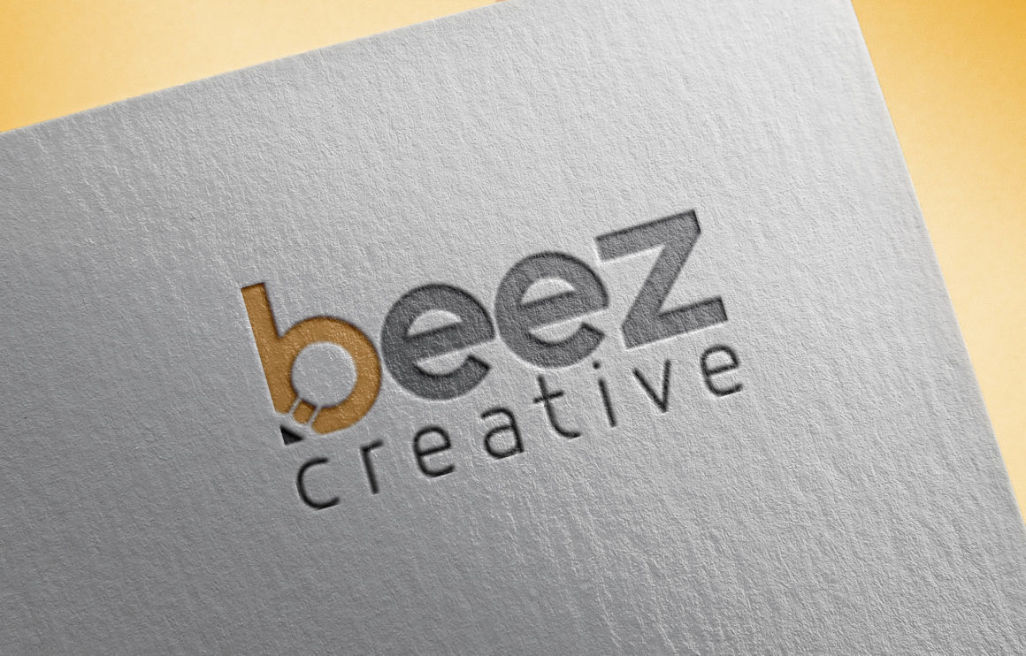 BeezCreative sbarca sul web!
