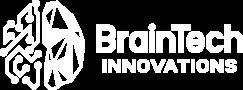 BrainTech Innovations