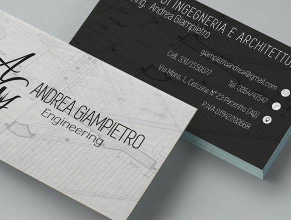 Andrea Engineering