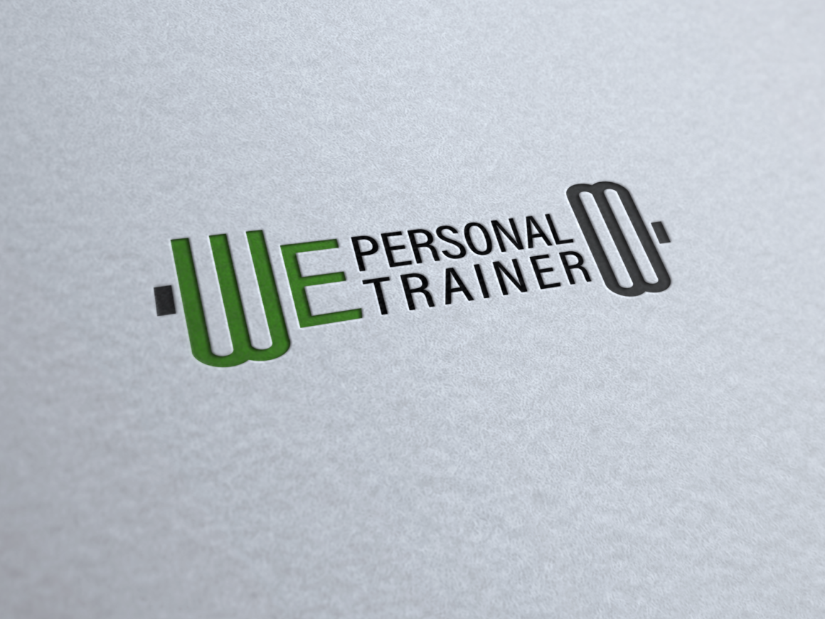 We Personal Trainer