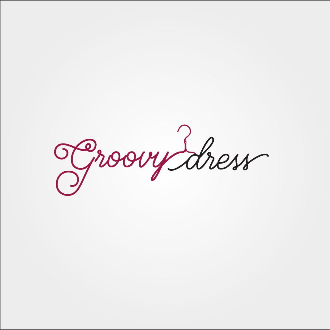 Groovy Dress