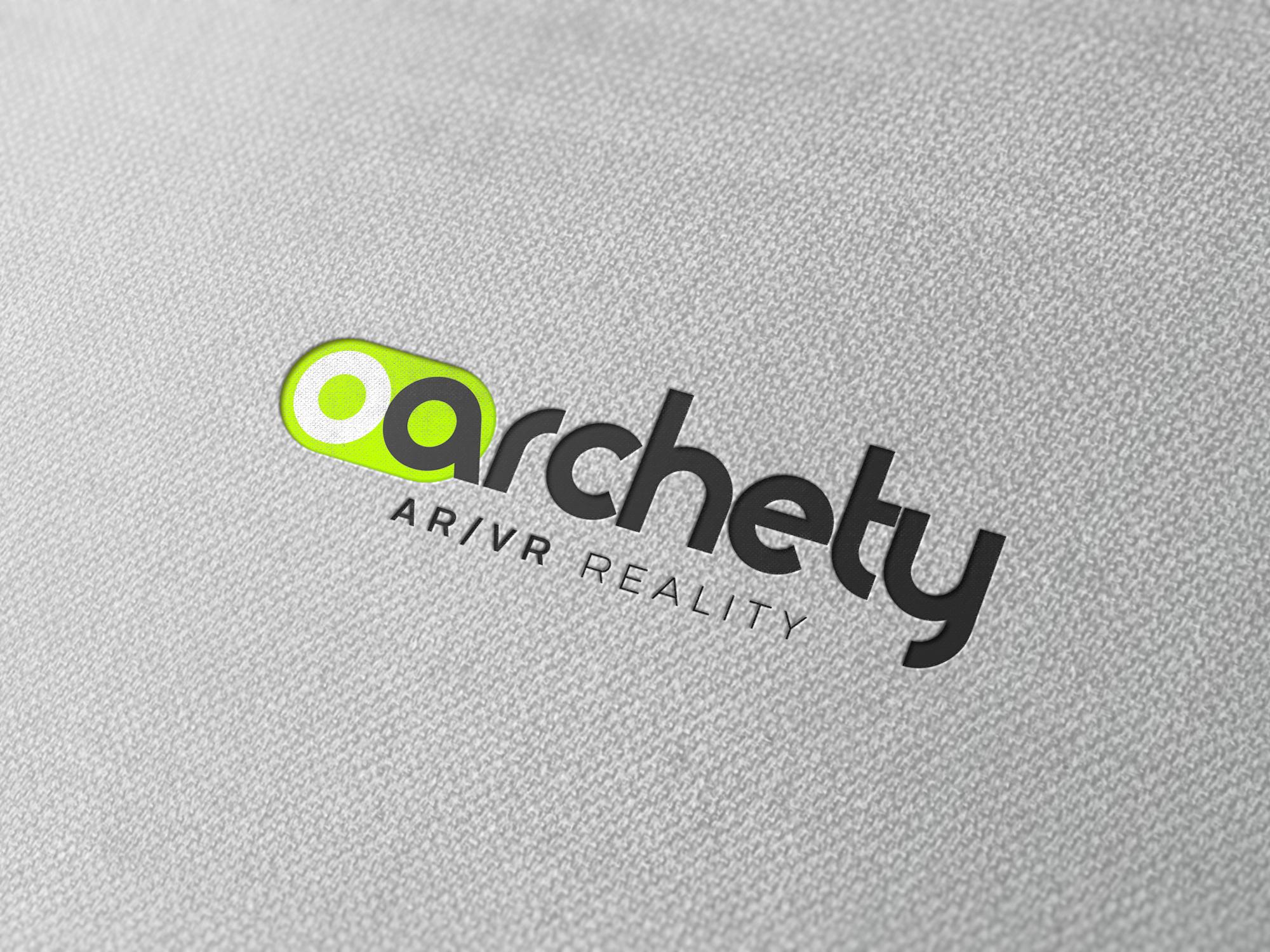 Archety – ar/vr reality